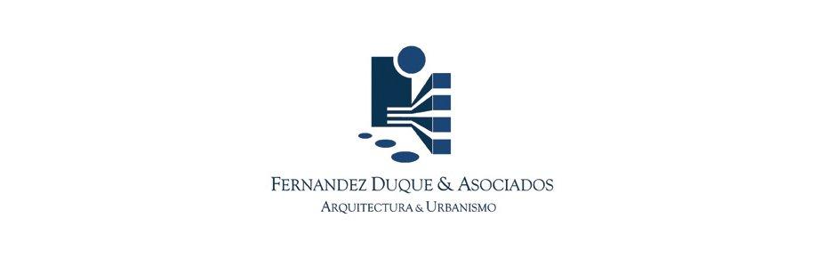 dest · Fernández Duque y Asociados · Estudio de Arquitectura y Urbanismo · Javiersebastian